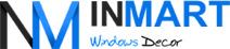 INMART Logo