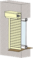 System adaptacyjny SK
